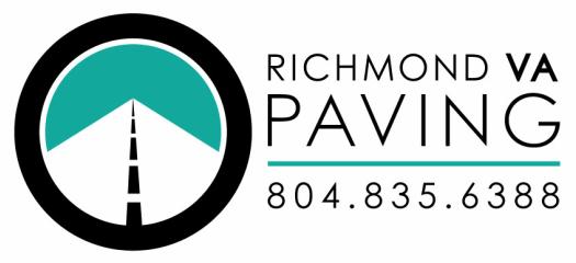 Richmond VA Paving.png