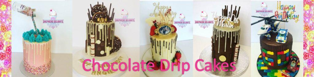chocolate_drip_cakes-39-HM.jpg