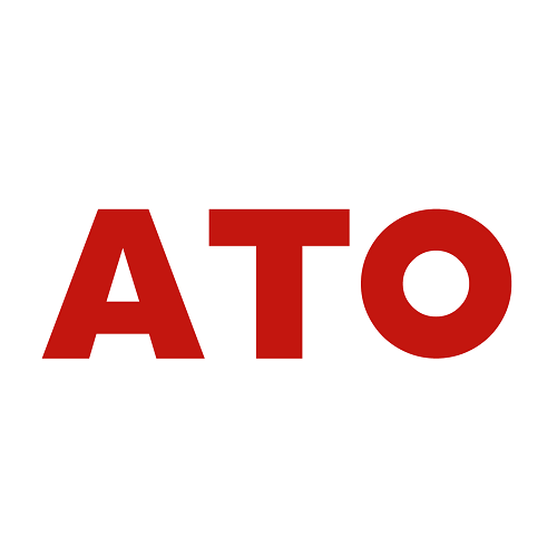 ATO 500-500.png