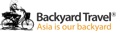 Backyardtravel_Logo.png
