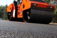 asphalt-company.jpg