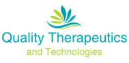 quality_therapeutics.png