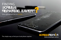 ScreenRepair_FB-Post-(31-07-18).png