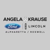 angelakrauseford-logo-gray.jpg