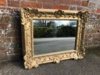 a-wonderful-antique-19th-century-french-carved-wood-and-gesso-original-gilt-mirror-40-TH.JPG
