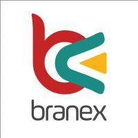logo-branex-ca-retina-2x.jpg
