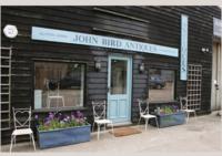 john bird.png