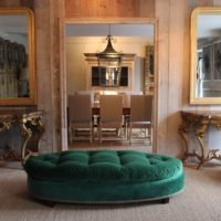 wonderful-and-large-19th-cent-country-house-ottoman-19-TH.jpeg